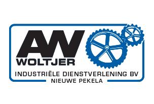 Abram Woltjer Industriele Dienstverlening